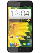 Android telefon ZTE Grand X Quad V987